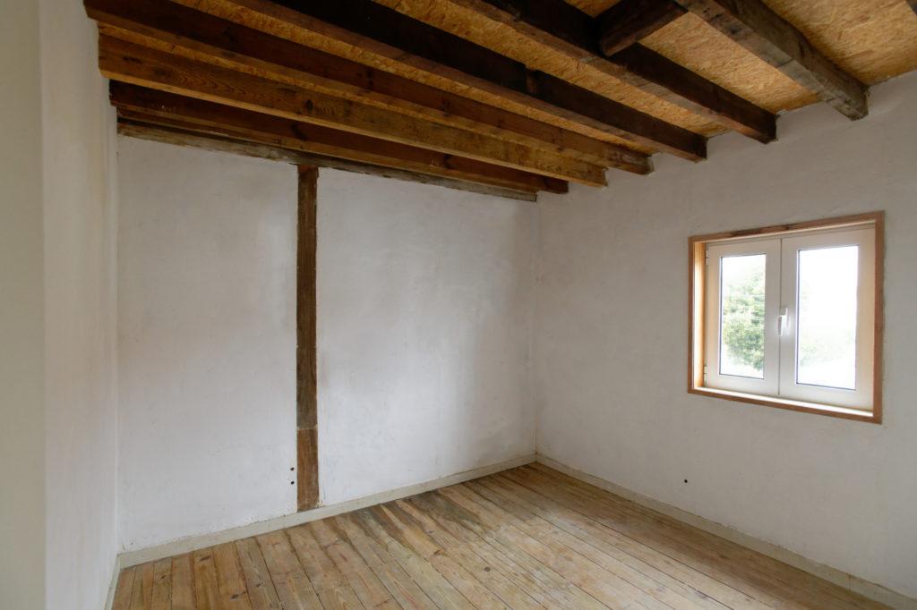 side room1_after