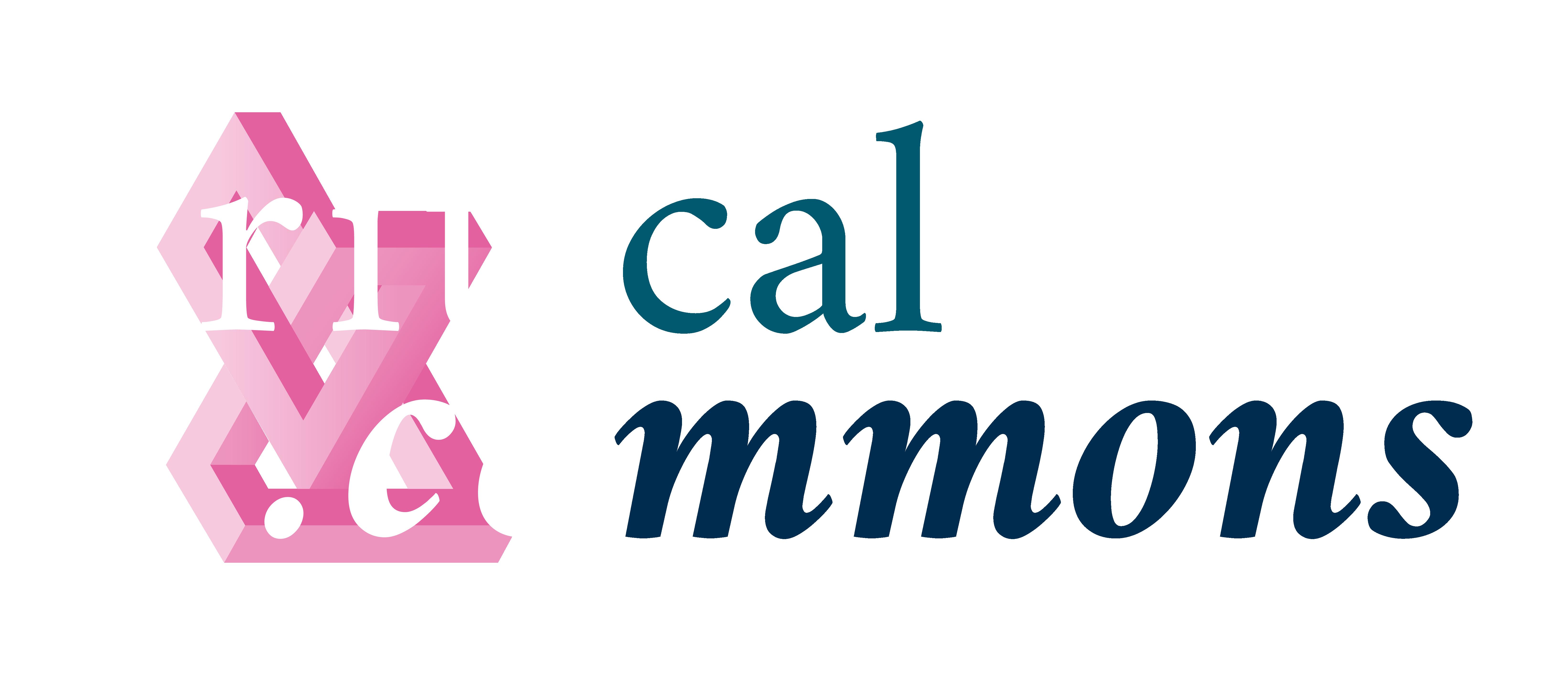 Critical Commons Logo